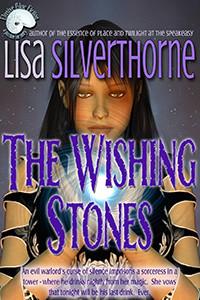 The Wishing Stones